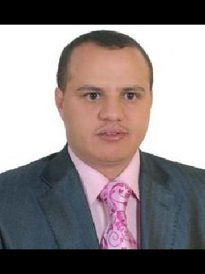 خالد عليان