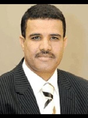 د. محمد جميح